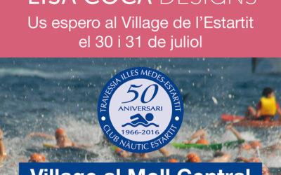 50 TRAVESÍA ISLAS MEDAS-ESTARTIT